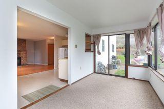 Photo 37: 4259 Craigo Park Way in : SW Royal Oak House for sale (Saanich West)  : MLS®# 873731