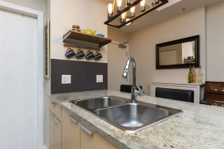 """Photo 13: 201 707 E 20 Avenue in Vancouver: Fraser VE Condo for sale in """"BLOSSOM"""" (Vancouver East)  : MLS®# R2499160"""