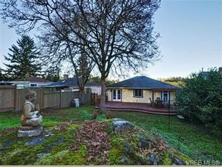 Photo 19: 745 Newbury St in VICTORIA: SW Gorge House for sale (Saanich West)  : MLS®# 715998