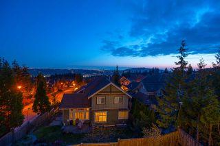 Photo 26: 3 FERNWAY Drive in Port Moody: Heritage Woods PM House for sale : MLS®# R2558440