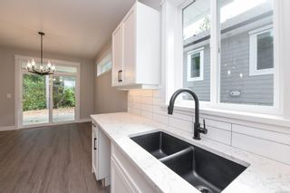 Photo 21: 3 2880 Arden Rd in : CV Courtenay City House for sale (Comox Valley)  : MLS®# 886492