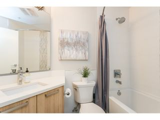 """Photo 16: 105 10455 154 Street in Surrey: Guildford Condo for sale in """"G3 RESIDENCES"""" (North Surrey)  : MLS®# R2449572"""