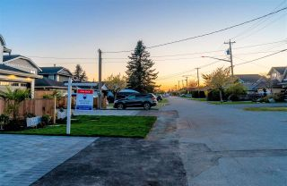 Photo 33: 3666 HUNT Street in Richmond: Steveston Village House for sale : MLS®# R2566299