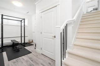 Photo 28: 5657 KILLARNEY Street in Vancouver: Collingwood VE Townhouse for sale (Vancouver East)  : MLS®# R2591476