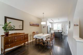 Photo 6: R2494864 - 5 3395 GALLOWAY AVE, COQUITLAM TOWNHOUSE