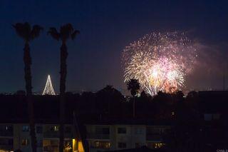 Photo 27: Condo for sale : 2 bedrooms : 4494 Mentone Street #21 in San Diego