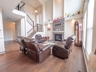 Photo 8: 17228 71 Street in Edmonton: Zone 28 House for sale : MLS®# E4254072