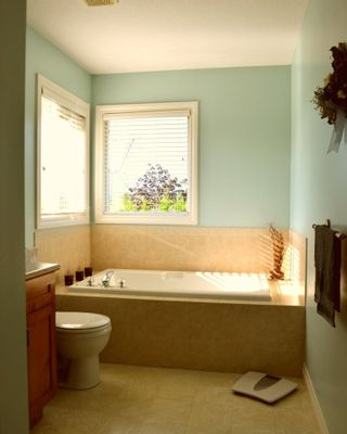 "Photo 10: 10351 PARKWOOD Drive in Rosedale: Rosedale Popkum House for sale in ""WOODLAND HEIGHTS."" : MLS®# R2099236"