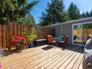 Photo 21: 2179 Fishers Dr in : Na Cedar House for sale (Nanaimo)  : MLS®# 850873