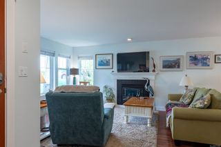 Photo 5: 3 769 Merecroft Rd in : CR Campbell River Central Row/Townhouse for sale (Campbell River)  : MLS®# 873793