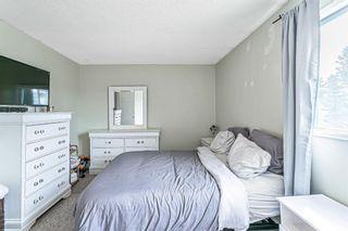 Photo 20: 130 Pennsylvania Road SE in Calgary: Penbrooke Meadows Row/Townhouse for sale : MLS®# A1136536