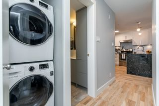 """Photo 30: 206 3142 ST JOHNS Street in Port Moody: Port Moody Centre Condo for sale in """"SONRISA"""" : MLS®# R2602260"""
