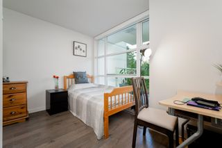 Photo 11: 509 161 W GEORGIA Street in Vancouver: Downtown VW Condo for sale (Vancouver West)  : MLS®# R2606857