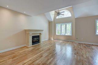 Photo 15: 80 Winners Circle in Toronto: The Beaches House (3-Storey) for lease (Toronto E02)  : MLS®# E5243062