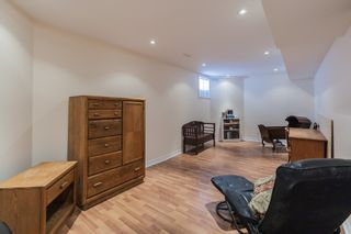 Photo 54: 5832 Greensboro Drive in Mississauga: Central Erin Mills House (2-Storey) for sale : MLS®# W3210144