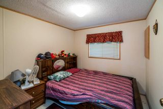 Photo 14: 7255 ALDEEN Road in Prince George: Lafreniere Manufactured Home for sale (PG City South (Zone 74))  : MLS®# R2408476