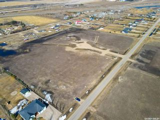 Photo 2: 42 Heritage Cove in Neuanlage: Lot/Land for sale : MLS®# SK850610