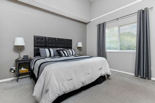 Photo 18: 12255 232 Street in Maple Ridge: East Central House for sale : MLS®# R2609033