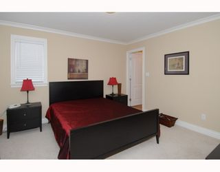 "Photo 9: 7291 WILLIAMS Road in Richmond: Broadmoor House for sale in ""BROADMOOR"" : MLS®# V808791"