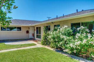 Photo 2: 1001 Creek Lane in La Habra: Residential for sale (87 - La Habra)  : MLS®# PW21121488