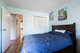 Photo 14: 3132 E 63RD Avenue in Vancouver: Champlain Heights House for sale (Vancouver East)  : MLS®# R2619591