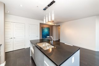Photo 9: 906 10388 105 Street in Edmonton: Zone 12 Condo for sale : MLS®# E4243518