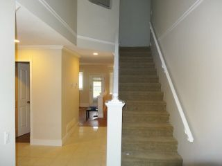 Photo 18: 33795 BOWIE DR in Mission: Mission BC House for sale : MLS®# F1444965
