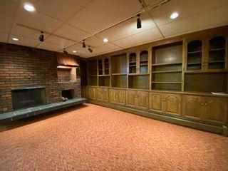 Photo 16: 5412 50 Avenue: Wetaskiwin House for sale : MLS®# E4254593