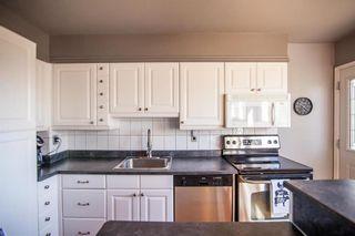 Photo 13: 145 Lake Ridge Road in Winnipeg: Crestview Residential for sale (5H)  : MLS®# 202009566