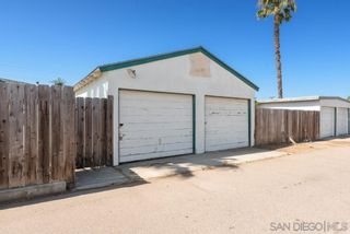 Photo 55: CLAIREMONT Property for sale: 4940-42 Jumano Ave in San Diego