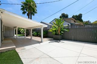 Photo 28: POINT LOMA House for sale : 3 bedrooms : 1905 Catalina Blvd in San Diego