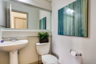 Photo 15: 215 Tuscany Glen Park NW in Calgary: Bungalow for sale : MLS®# C3614233