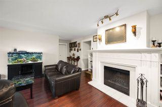 Photo 9: 2326 WAKEFIELD Drive: House for sale in Langley: MLS®# R2527990