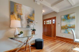 Photo 13: B 19 Cook St in : Vi Fairfield West Row/Townhouse for sale (Victoria)  : MLS®# 882168
