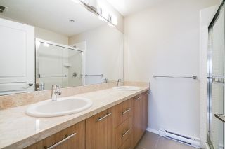 """Photo 23: 77 1305 SOBALL Street in Coquitlam: Burke Mountain Townhouse for sale in """"Tyneridge North"""" : MLS®# R2601388"""
