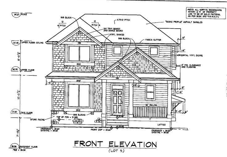 Main Photo: 24295 112 Avenue in Maple Ridge: Cottonwood MR House for sale : MLS®# R2204026