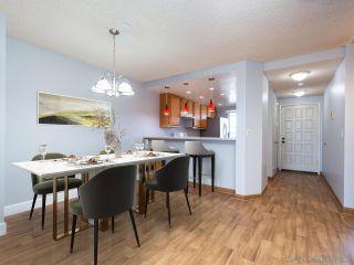 Photo 11: POINT LOMA Condo for sale : 2 bedrooms : 3130 Avenida De Portugal #302 in San Diego