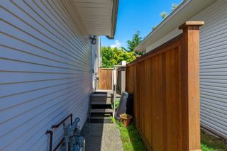 Photo 41: 598 Rebecca Pl in : CR Willow Point House for sale (Campbell River)  : MLS®# 876470