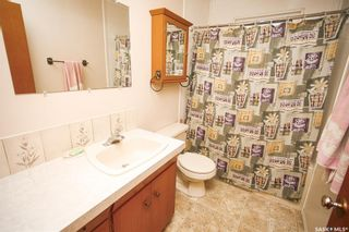 Photo 13: 353 Montreal Avenue South in Saskatoon: Meadowgreen Residential for sale : MLS®# SK864206