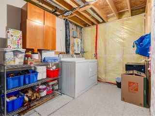 Photo 39: 168 TUSCANY SPRINGS Circle NW in Calgary: Tuscany House for sale : MLS®# C4073789