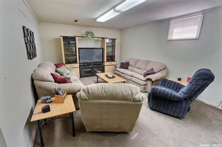 Photo 21: Henribourg Acreage in Henribourg: Residential for sale : MLS®# SK847200