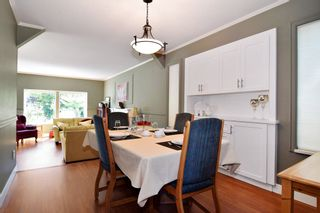 """Photo 5: 21547 87B Avenue in Langley: Walnut Grove House for sale in """"Forest Hills"""" : MLS®# R2101733"""