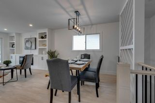 Photo 8: 87 Armstrong Crescent SE in Calgary: Acadia Detached for sale : MLS®# A1152498