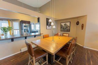 Photo 10: 122 Tweedsmuir Road in Winnipeg: Linden Woods Residential for sale (1M)  : MLS®# 202124850