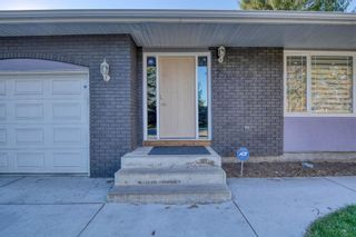 Photo 2: 79 Rundlefield Close NE in Calgary: Rundle Detached for sale : MLS®# A1040501