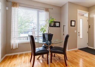 Photo 9: 173 Chapalina Square SE in Calgary: Chaparral Row/Townhouse for sale : MLS®# A1140559