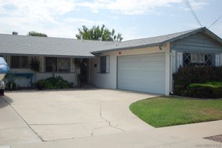 Photo 3: SAN CARLOS House for sale : 3 bedrooms : 6319 Boulder Lake Ln in San Diego