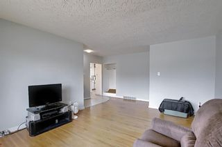 Photo 26: 10220 Elbow Drive SW in Calgary: Southwood Detached for sale : MLS®# A1129799