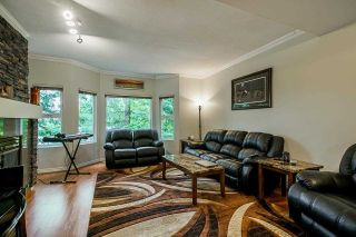 """Photo 15: 23 10340 156 Street in Surrey: Guildford Townhouse for sale in """"Kingsbrook"""" (North Surrey)  : MLS®# R2579994"""