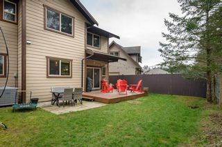 Photo 42: 1230 Painter Pl in : CV Comox (Town of) House for sale (Comox Valley)  : MLS®# 870100